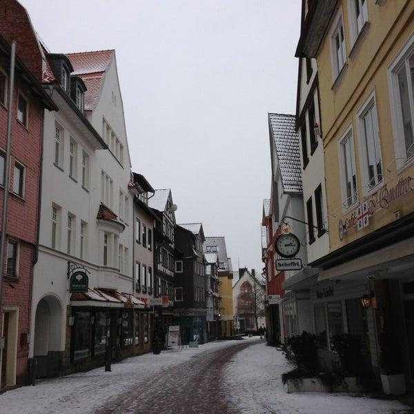 Wohndesign Bad Hersfeld: Bad Hersfeld, Hessen