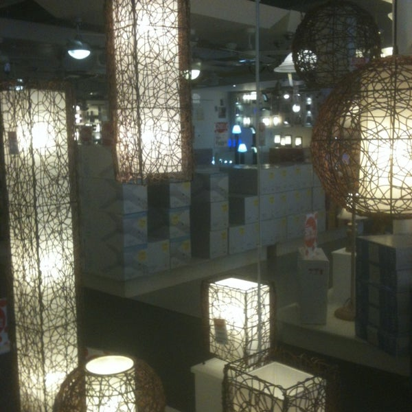 Beacon Lighting Furniture Home