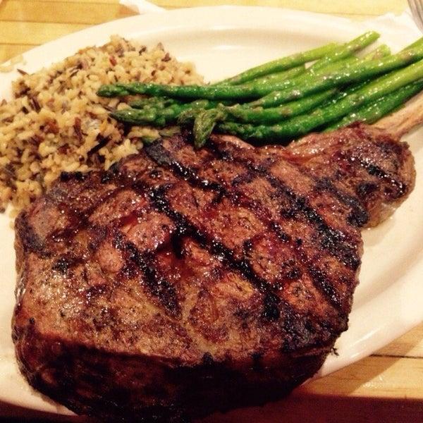 steak a den porno zralé trojice