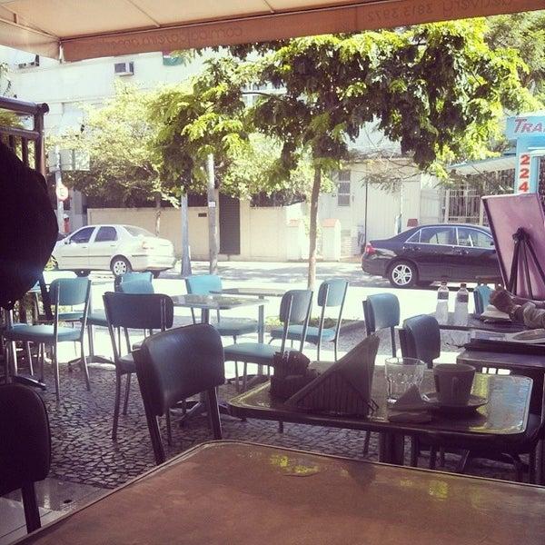 Photo prise au Gringo Café par Wil R. le11/11/2013
