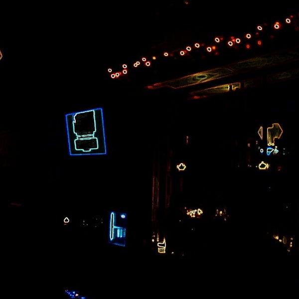 Foto diambil di Easy Bar oleh erik s. pada 11/3/2013