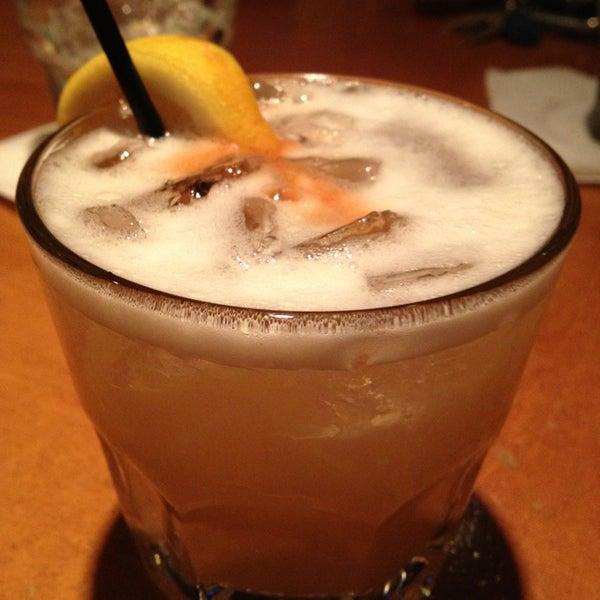 12/31/2012에 Shawn O.님이 The Herkimer Pub & Brewery에서 찍은 사진