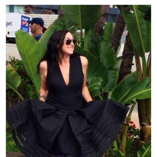 Das Foto wurde bei Canal Club von Dress for the Date am 6/10/2014 aufgenommen