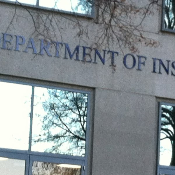 California Department of Insurance - Downtown Sacramento ...
