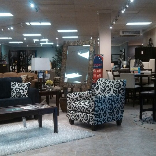 Ashley Home Morgantown Wv, Furniture In Morgantown Wv