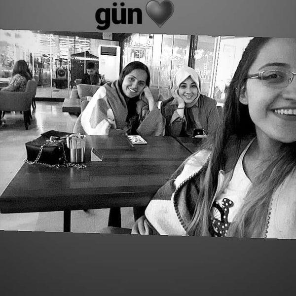 Foto tirada no(a) Park Afyon por Makbule em 8/18/2019
