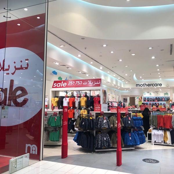 Dubai mall магазины жетской одежды цена на недвижимость в сша по штатам