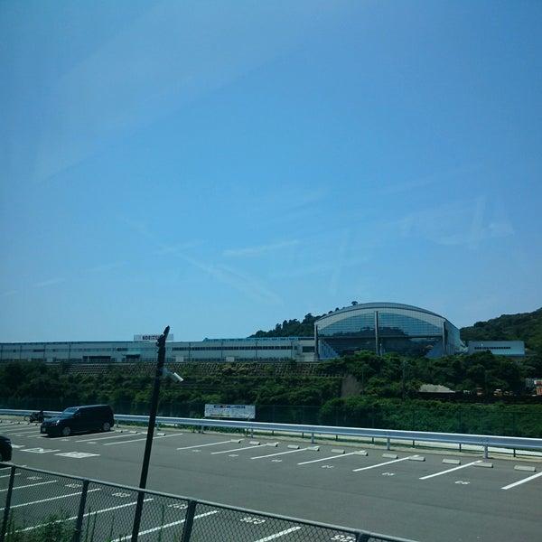 Photos at ノーリツ鋼機 - 和歌山市, 和歌山県