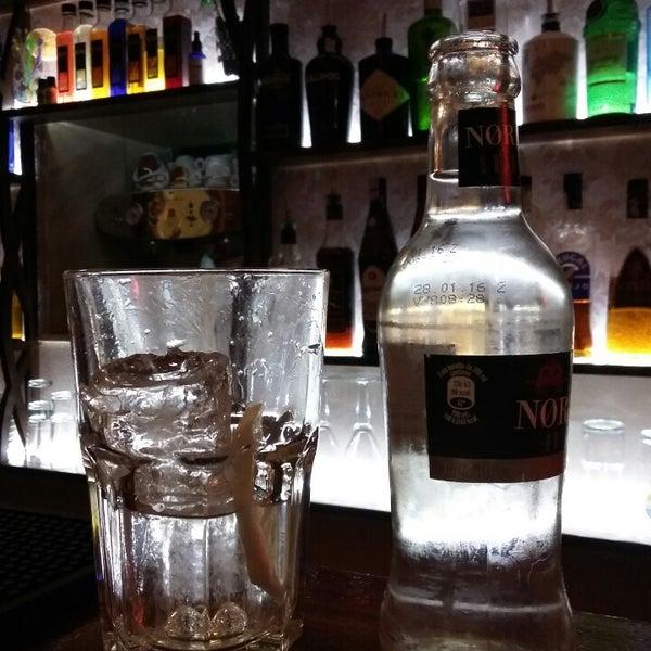 3/11/2015 tarihinde Andres O.ziyaretçi tarafından Bar Picnic'de çekilen fotoğraf