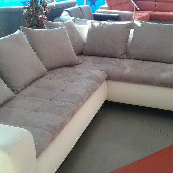 Seats En Sofa Eindhoven.Seats And Sofas Deurne Wommelgem Antwerpen