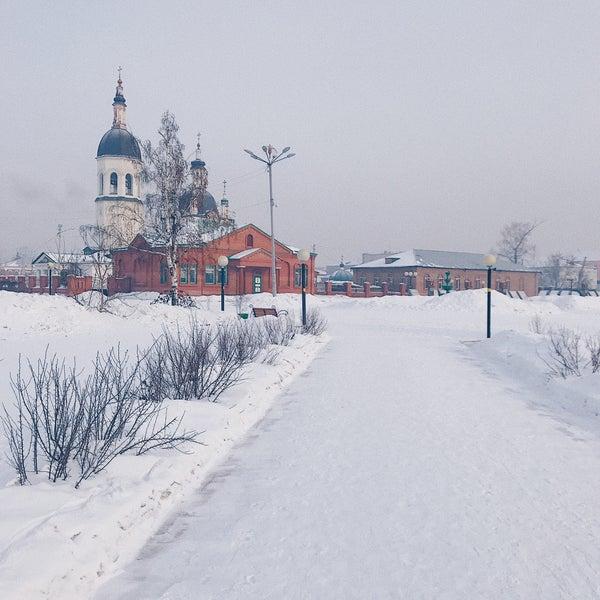 живота при фото г канск красноярского края зимой наглядная инструкция