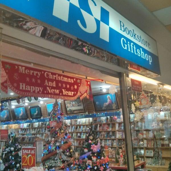 supermarket btc bandung)