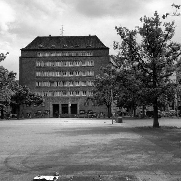 Am Kuchengarten Linden Limmer 3 Tips