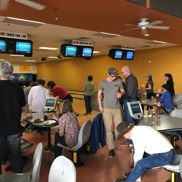 Cities of gold casino bowling best chances of winning at the casino