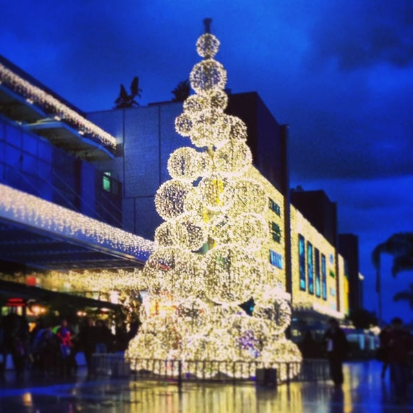 12/22/2012 tarihinde Semih Ç.ziyaretçi tarafından TerraCity'de çekilen fotoğraf