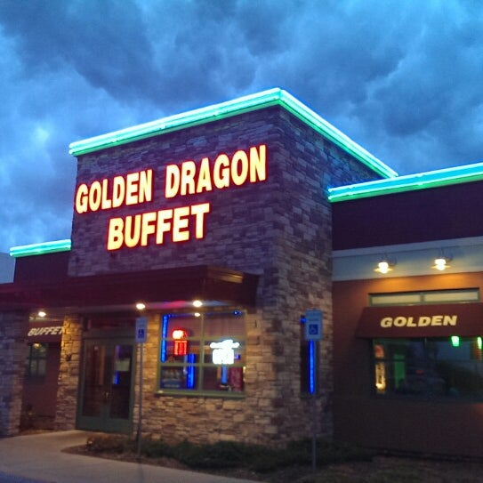Golden dragon springdale arkansas us pharmaceuticals steroids