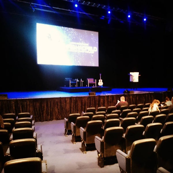 photos at riverside theatre perth convention and. Black Bedroom Furniture Sets. Home Design Ideas