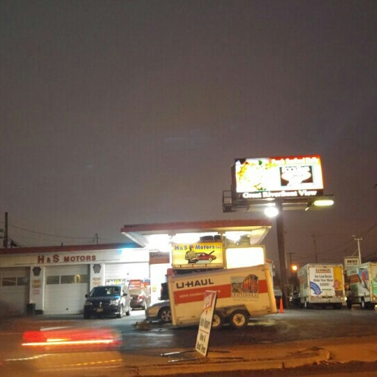 Photos At H S Motors Harrisburg Pa