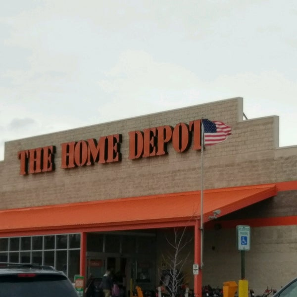 Incredible The Home Depot 5101 Jonestown Rd Download Free Architecture Designs Grimeyleaguecom