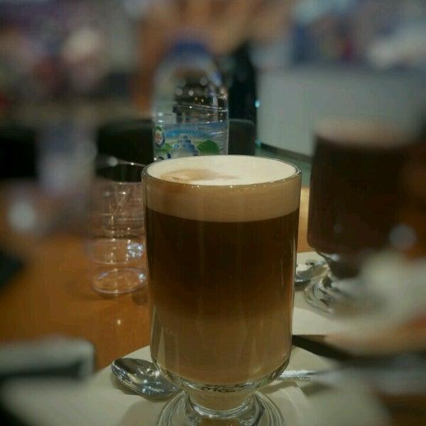 Photos at Mugg & Bean - Café