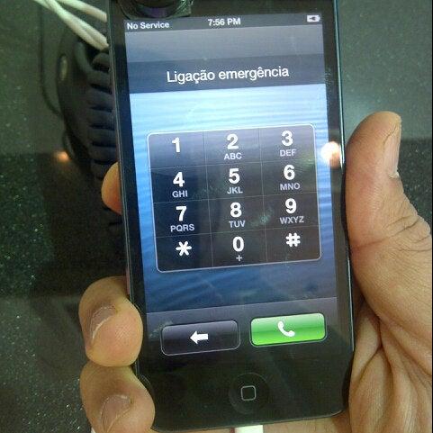 Photos at Axiom telecom @ al whada mall - Mobile Phone Shop