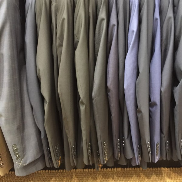 3622caae8f094 SARAR - Samsun'da Erkek Giyim Mağazası
