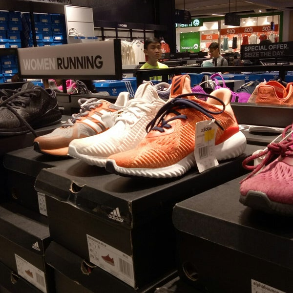 24ac8bcae9847 Photos at adidas Factory Outlet - Sporting Goods Shop in Tampines