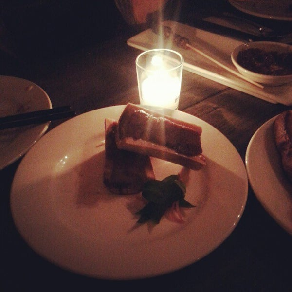 Foto diambil di Spice Table oleh Winnie pada 2/10/2013