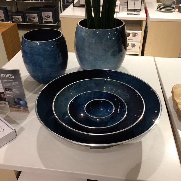 Photos At Inspiration Furniture Home Store In Valby