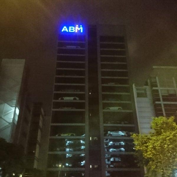 Photos at Autobahn Motors - Auto Dealership in Bukit Merah