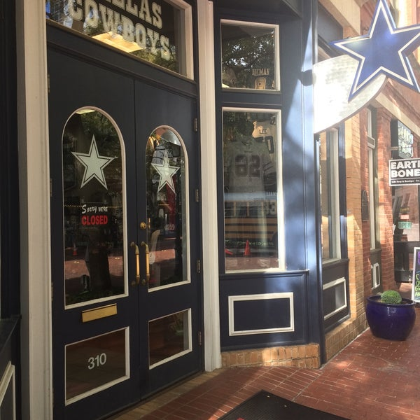 Best DFW Places For Families To Watch Sports – CBS ...
