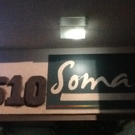 Soma Regaderas, Sauna y Vapor en Len « Cruising Mexico
