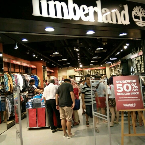 Rubí Escoba Último  Timberland Outlet - Shoe Store in Singapore