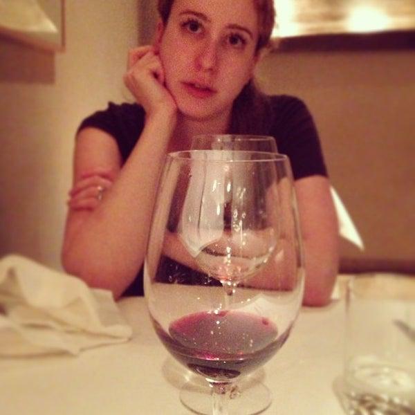 Foto diambil di Hotel Neri oleh Michael S. pada 9/11/2013