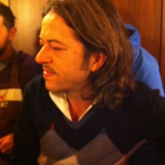Foto scattata a Enoteca Don Abbondio da Denis R. il 12/24/2012