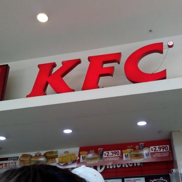 Photos At Kentucky Fried Chicken Fast Food Restaurant