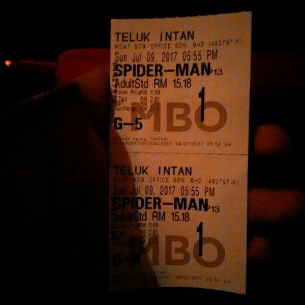 Photos At Mbo Cinemas 12 Tips From 1559 Visitors