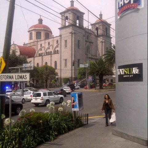 Foto tomada en La Imperial por Jorge L. el 4/29/2013