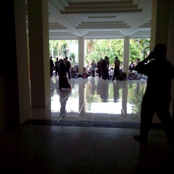 Photos At Departemen Pertanian Gedung C Pasar Minggu Harsono Rm