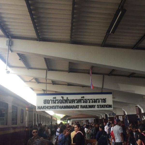 Slut Changwat Nakhon Si Thammarat
