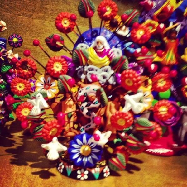 6/22/2013에 Татьяна Я.님이 Mexican Club에서 찍은 사진