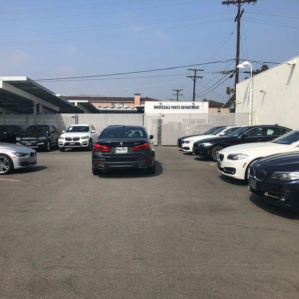 Pacific Auto Center >> Photos At Pacific Auto Center Auto Dealership In Glendale