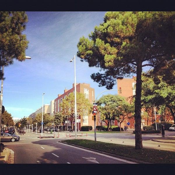 11/5/2012 tarihinde Svetlana G.ziyaretçi tarafından Barnabier'de çekilen fotoğraf