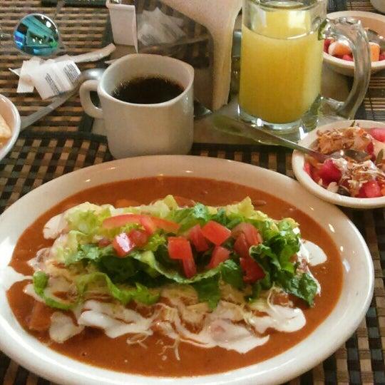 Doña Cocina | Photos At La Dona Cocina Y Cafe