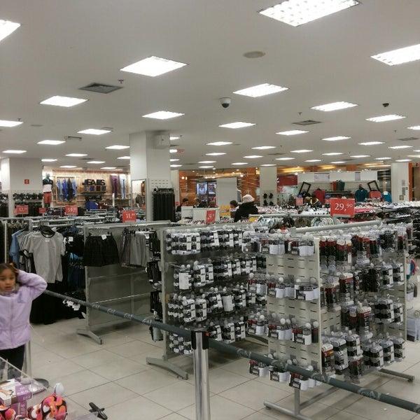 8/18/2013 tarihinde Demétrio X.ziyaretçi tarafından Shopping Campo Limpo'de çekilen fotoğraf