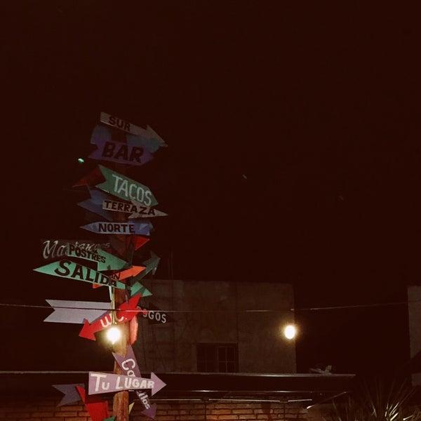 Barrio Morelos 9 Consigli Da 312 Visitatori