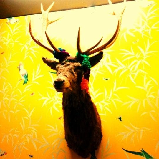 Foto scattata a Grandma's Bar da Jo L. il 12/3/2012