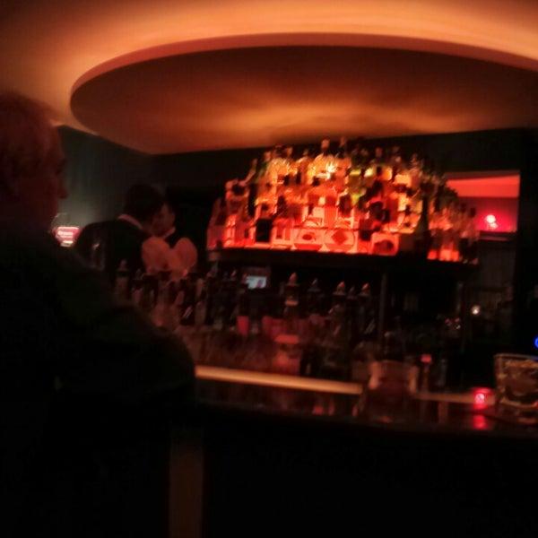 Fotos Bei Studiobar Lounge In Dresden