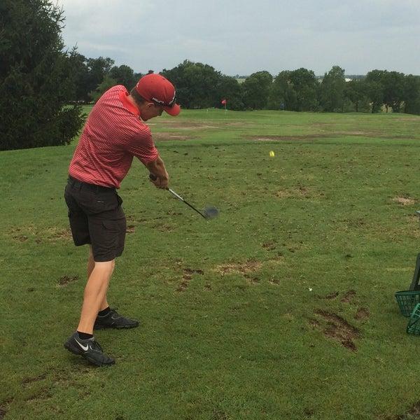 Photos At Silo Ridge Country Club Golf Course