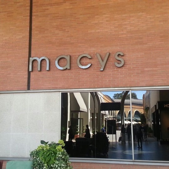 9e099d1a1 Macy s - Department Store